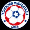 FEDERACIÓN MINIFOOTBALL CHILE