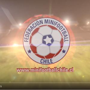 Lanzamiento Copa del Mundo Tunez